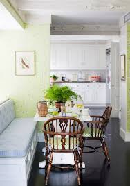 ashley whittaker bungalow blue interiors home designer love ashley whittaker design