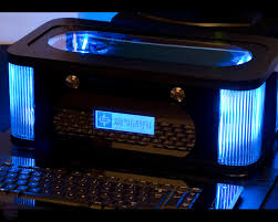 simple home theater simple home theater computer cases best home design wonderful and
