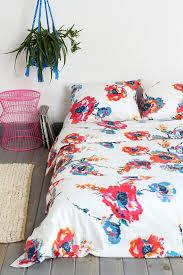 Plum Bedroom 100 Best Sleep Images On Pinterest Master Bedroom Bedroom