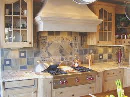 Interior Decorating Kitchen Backsplash Best Backsplash Tile Kitchen Ideas Designs And Colors