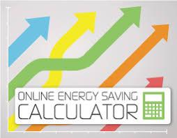 led light consumption calculator lsuk induction vs metal halide