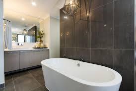 Bathroom Ideas Brisbane Bathroom Interior Build In Kitchen Cupboards Builders Warehouse