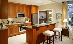Kitchen Island Countertop Overhang Stools Intriguing Countertop Overhang For Stoo Favorite