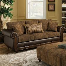 Corpus Christi Furniture Outlet by Furniture Wilcox Furniture Corpus Christi Tx Amazing Home Design
