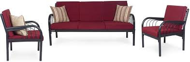 Best FurnitureKraft Brands Livingroom Pricing In September - Lowest price sofas