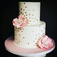 the 25 best 25th birthday cakes ideas on pinterest 30 birthday