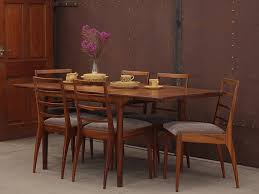 retro dining table and chairs retro dining table and chairs by mcintosh vintage tables