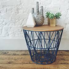 basket home decor http www fermliving com webshop shop wire baskets aspx object
