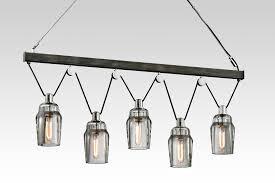 Littman Lighting How Troy Lighting Creates Standout Fixtures