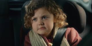 mcdonalds uk monopoly commercial actress the mcdonald s christmas advert for 2017 is here