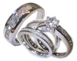 camouflage wedding rings camouflage wedding ring sets wedding corners