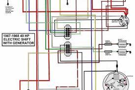 freightliner wiring diagrams ta676458 best wiring diagram images