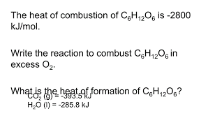 chemistry archive november 02 2016 chegg com