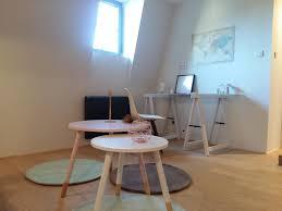 chambre d hote valenciennes chambres d hôtes maison mathilde chambres d hôtes valenciennes