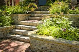 waterproofing a retaining wall 10 tips projex