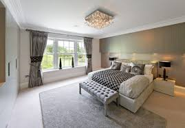 chandelier bedroom 10 beautiful bedrooms with crystal chandeliers housely