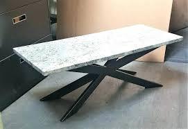 Granite Top Coffee Table Granite Coffee Table Coffee Table Awesome Granite Coffee