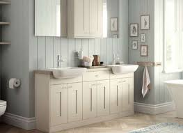 Shaker Style Bathroom Cabinet by Shaker Style Cabinet Doors Bathroom Craftsman With Bathroom Benevola