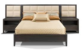 Bed Wall Unit Wall Unit Beds Home Design Ideas