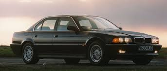 bmw lexus v8 for sale 8 bargain v8 rides for under 3000