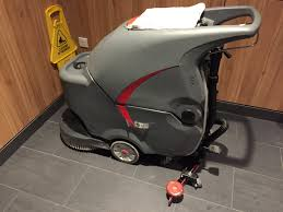 Floor Cleaning by File Floor Cleaning Machine Of Law Singapore Management