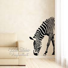Nursery Wall Decals Animals by Compare Prices On Removable Wall Decal Online Shopping Buy Low