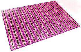 floor couture carpets floor to heaven
