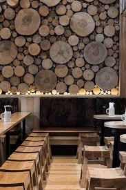 cheap restaurant design ideas endearing cafe interior design 78 ideas about cafe interior design