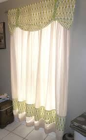 30 best quirky curtains images on pinterest curtains curtain