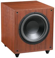 15 inch home theater subwoofer tb1212 ch 12