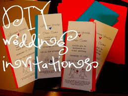 Wedding Invitations Cost 22 Best Color Inspired Wedding Blue And Brown Images On Pinterest
