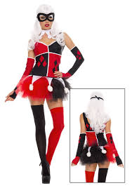 Halloween Harley Quinn Costume 90 Halloween Images Costume Ideas Costume