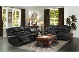 Leather Recliner Sofa Set Deals Shop Furniture Furniture Store Same Day Delivery