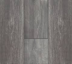 25 best flooring images on flooring ideas laminate