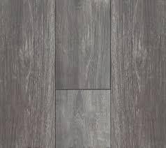 25 best flooring images on flooring ideas laminate