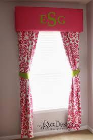 Diy Nursery Curtains I Pinimg 736x E2 57 7c E2577ce8f5276fa67572015