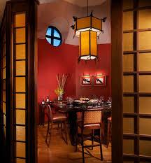 Zen Interior Design Modern Hospitality Hotel Interior Design Of Omni Orlando Resort
