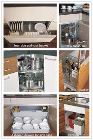 Interior Fittings For Kitchen Cupboards Kitchen Cabinet Interior Internetsaleco Inside Kitchen Cabinet