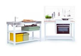 Mobile Home Kitchen  Sink And Cabinet That Rotates Founterior - Mobile kitchen sink