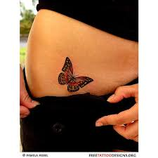 60 butterfly tattoos tribal celtic butterfly designs