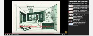 Interior Design Learning by Learn Interior Design Home Design