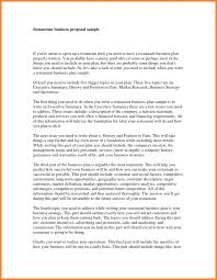 marketing proposal letter bills template free