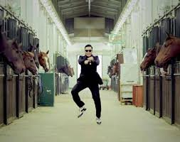 Top 5 Gaming Controversies Of 2014 Youtube - most viewed youtube videos of all time from gangnam style to katy