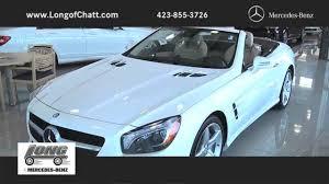 lexus vs mercedes luxury chattanooga tn certified preowned lexus ls vs mercedes benz s