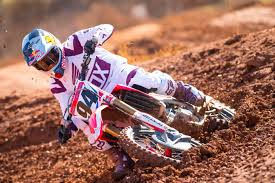 2015 pro motocross schedule ken roczen promotocross com home of the lucas oil pro