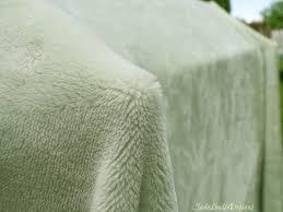 Softest Comforter Ever Bedding Blanket For Summer American Blanket Company U0026 The Best