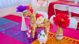 mexican baby shower traditional mexican baby shower ideas fearsome stock