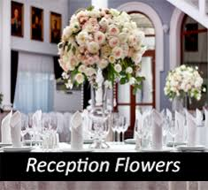 wedding flowers tucson reception flowers flowers wedding reception wedding reception