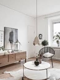Home Interior Design Lighting 77 Gorgeous Examples Of Scandinavian Interior Design