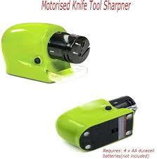 battery operated electric knife u2013 bhloom co